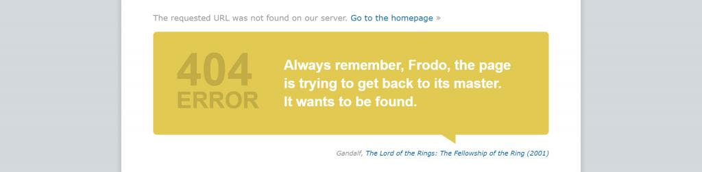 Questa immagine ha l'attributo alt vuoto; il nome del file è pagina-404-imdb-1024x251.png