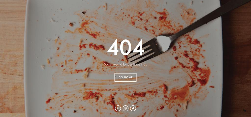 Questa immagine ha l'attributo alt vuoto; il nome del file è pagina-404-ux-1024x476.png