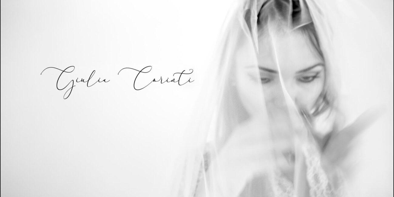 Sito web Giulia Corinti Fotografa